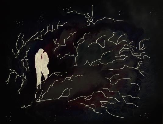 Chemistry-Dark